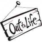 Out to Life T-Shirt